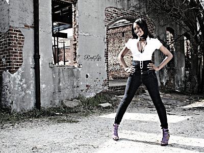 Portfolio Image 2